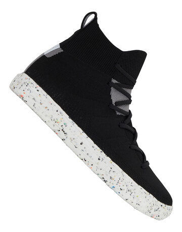 Mens Chuck Taylor All Star Crater Knit
