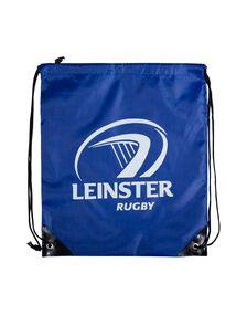 Leinster Rugby Gym Sack