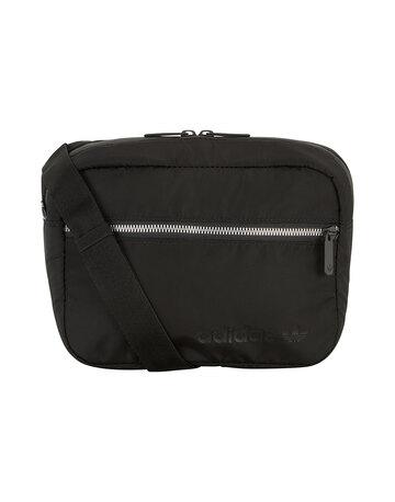 Mens Airliner Bag