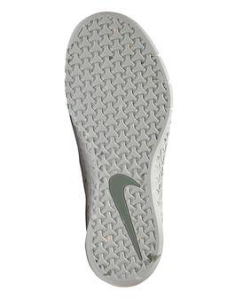 Womens Nike Metcon 4