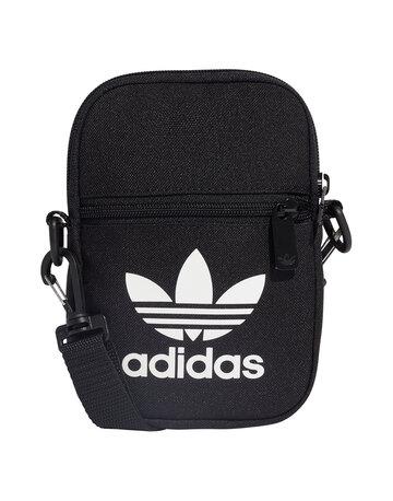 Mini Festival Item Bag
