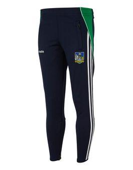 Kids Limerick Conall Skinny Pant