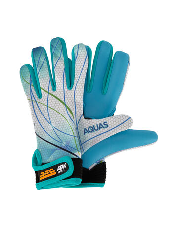 Adults Aquas Glove