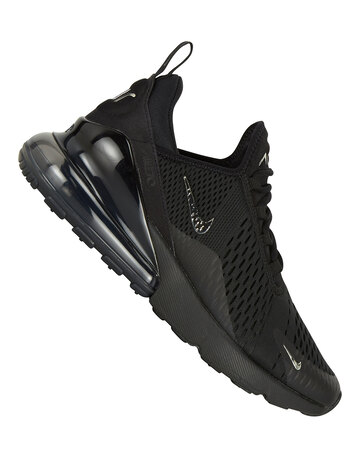 hot sale online d94a9 424ef Mens Air Max 270 ...