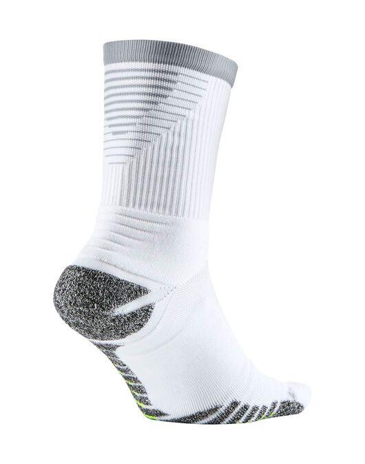Adult NikeGrip Strike Crew Sock