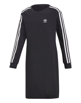 Older Girls Originals Dress
