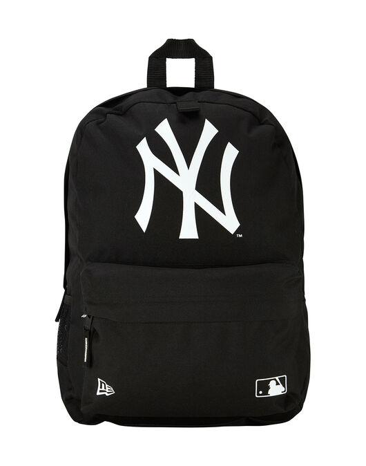 Distributor Yankees Backpack