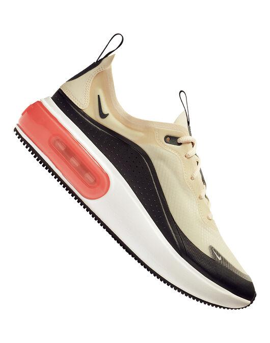 a0721d86e68 Nike Womens Air Max Dia SE