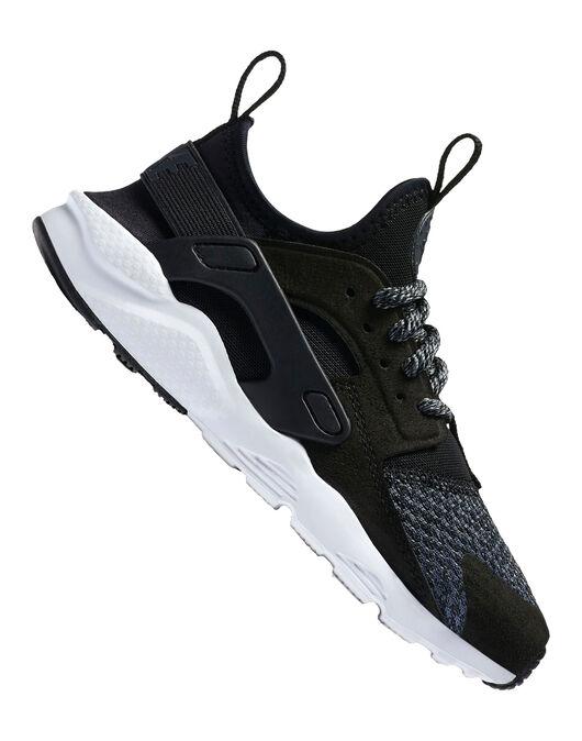 26556f8d63 Nike Younger Kids Huarache Run Ultra | Life Style Sports