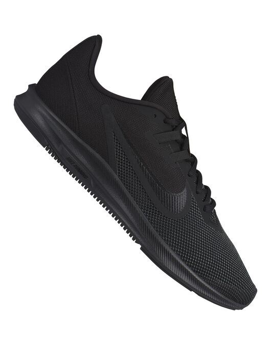 new style a1f76 17154 Nike. Mens Downshifter 9