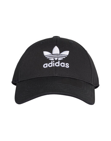 36b338b12bc1d8 Men's Hats Caps & Beanies | Nike & adidas | Life Style Sports