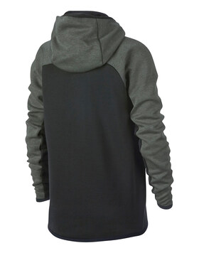 Older Boys Tech Fleece Hoody