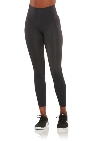 Womens 7/8 Sculpt Lux Leggings