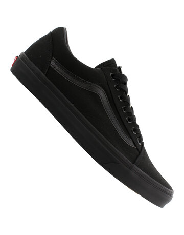 Vans Shoes   Clothing  5aa588c13