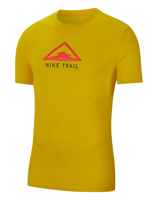 Mens Trail Dry T-shirt