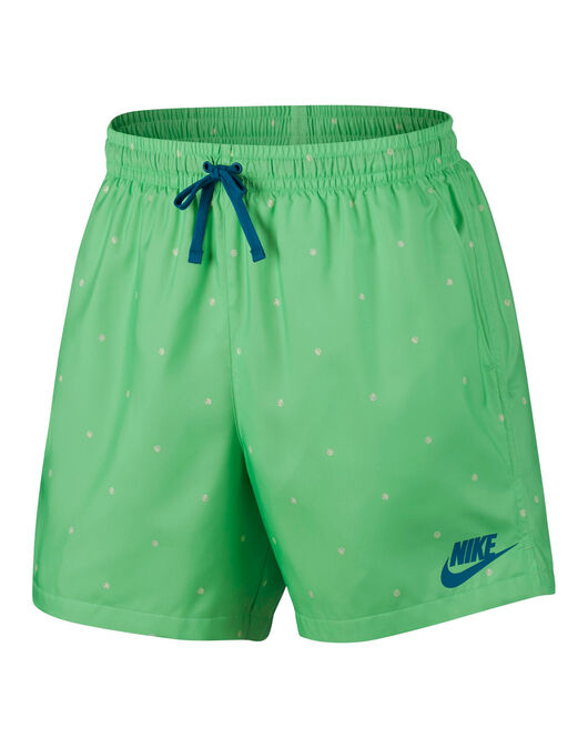 Mens Flow Short