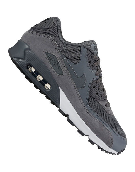 designer fashion 7db8c 29bf4 Nike. Mens Air Max 90 Essential