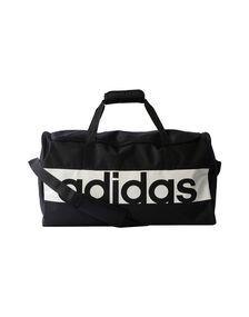 Linear Teambag Med