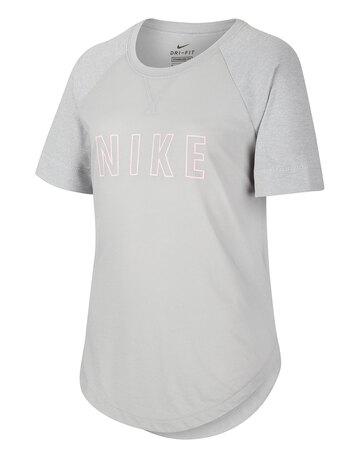 Older Girls Trophy T-shirt