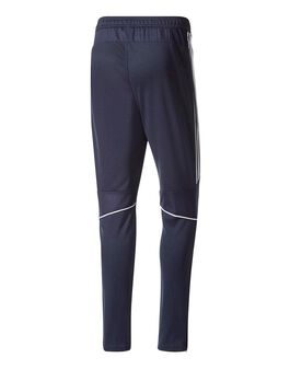 Mens Tanc Training Pants