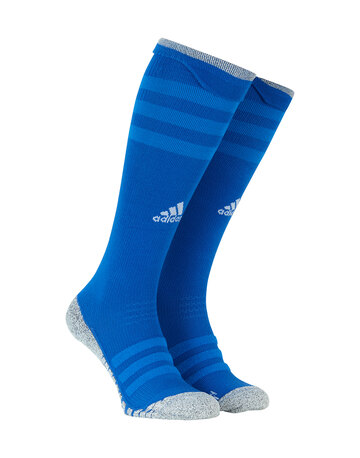 Adult Leinster Euro Sock 2019/20