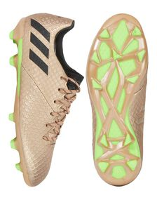 Kids Messi 16.1 FG Turbocharge