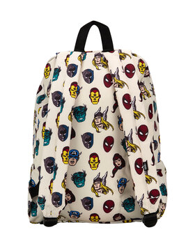 Old Skool II Marvel Backpack