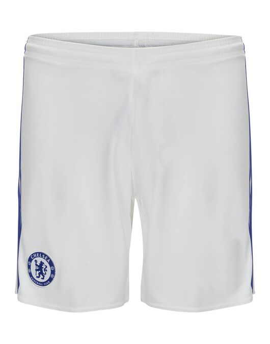 Adult Chelsea 3rd Short