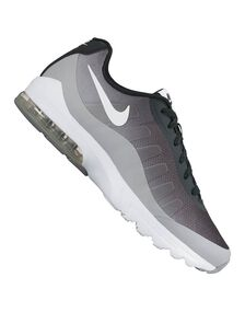 Mens Air Max Invigor