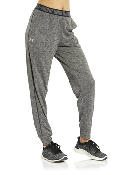 Womens Twist Play Up Pant