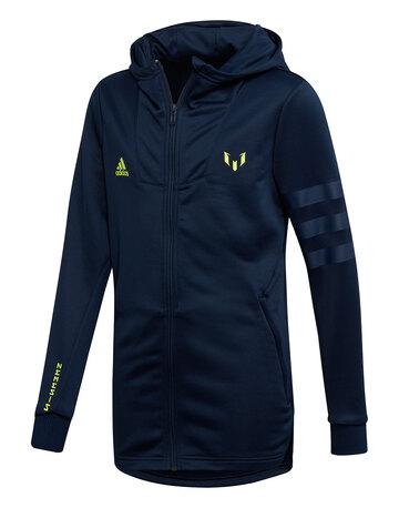 b13541593 Boy's Hoodies   Nike & adidas Hoodies   Life Style Sports