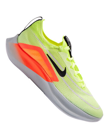 Mens Zoom Fly 4