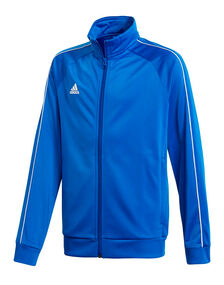 Older Boys Football Tracktop