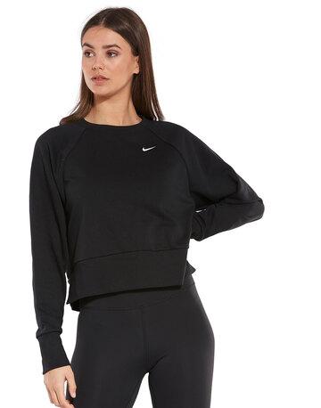 promo code d7bf2 d5022 Womens Versa Crew Sweatshirt ...