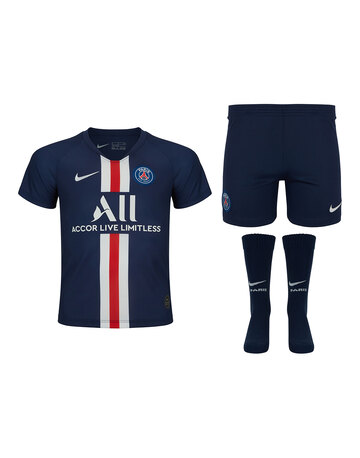 c16f0f5d6 PSG Football Kit | Paris Saint-Germain Jersey | Life Style Sports