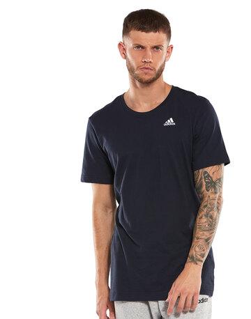 Mens  Bos T-Shirt