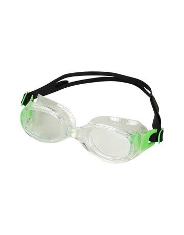 Adults Futura Classic Goggle