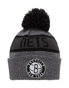 Brooklyn Nets Bobble