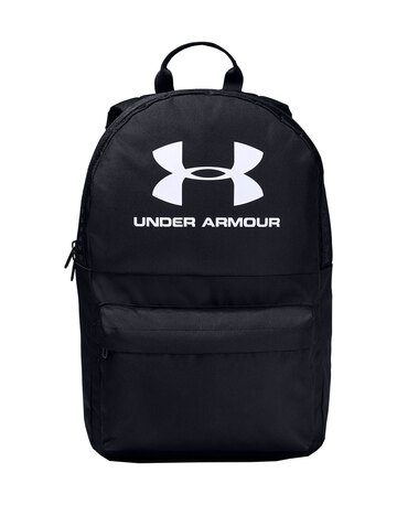 ef6e51a012 Women's Gym Bags | Nike, adidas, Under Armour | Life Style Sports