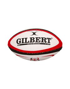 Ulster Replica Mini Ball