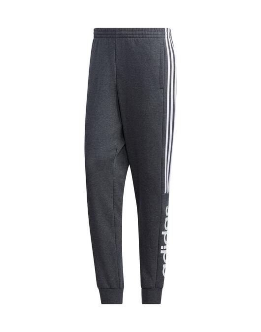 Mens 3-Stripes Linear Pants