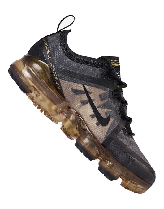 new products 84dac ce812 Nike Mens Air Vapormax 2019