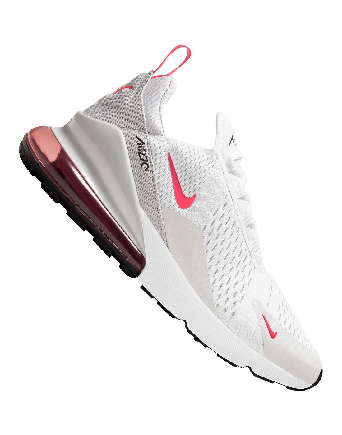 Nike mens adidas swift running shoes | Mens Air Max 270