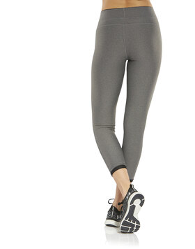 Womens Armour Crop Tight