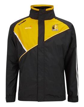 Mens Kilkenny Conall Rain Jacket
