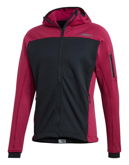 Mens Terrex StockHorn Jacket