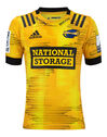 Adult Hurricanes 20/21 Home Jersey