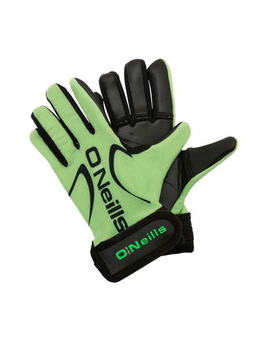 Kids Challenge Glove