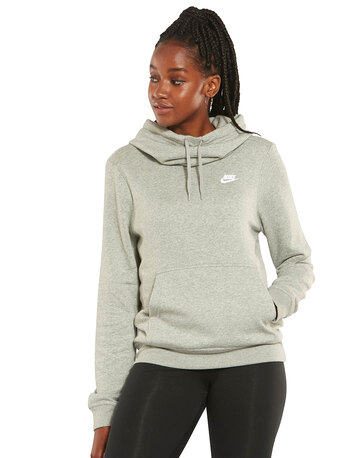 f33310cab7 Women's Hoodies | adidas Originals, Nike | Life Style Sports