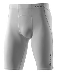 Mens A400 Half Tight